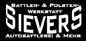 Logo Sattler Sievers Hannover Langenhagen