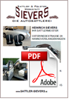 PDF Download Flyer