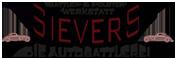 Logo Sattler Sievers Hannover-Langenhagen
